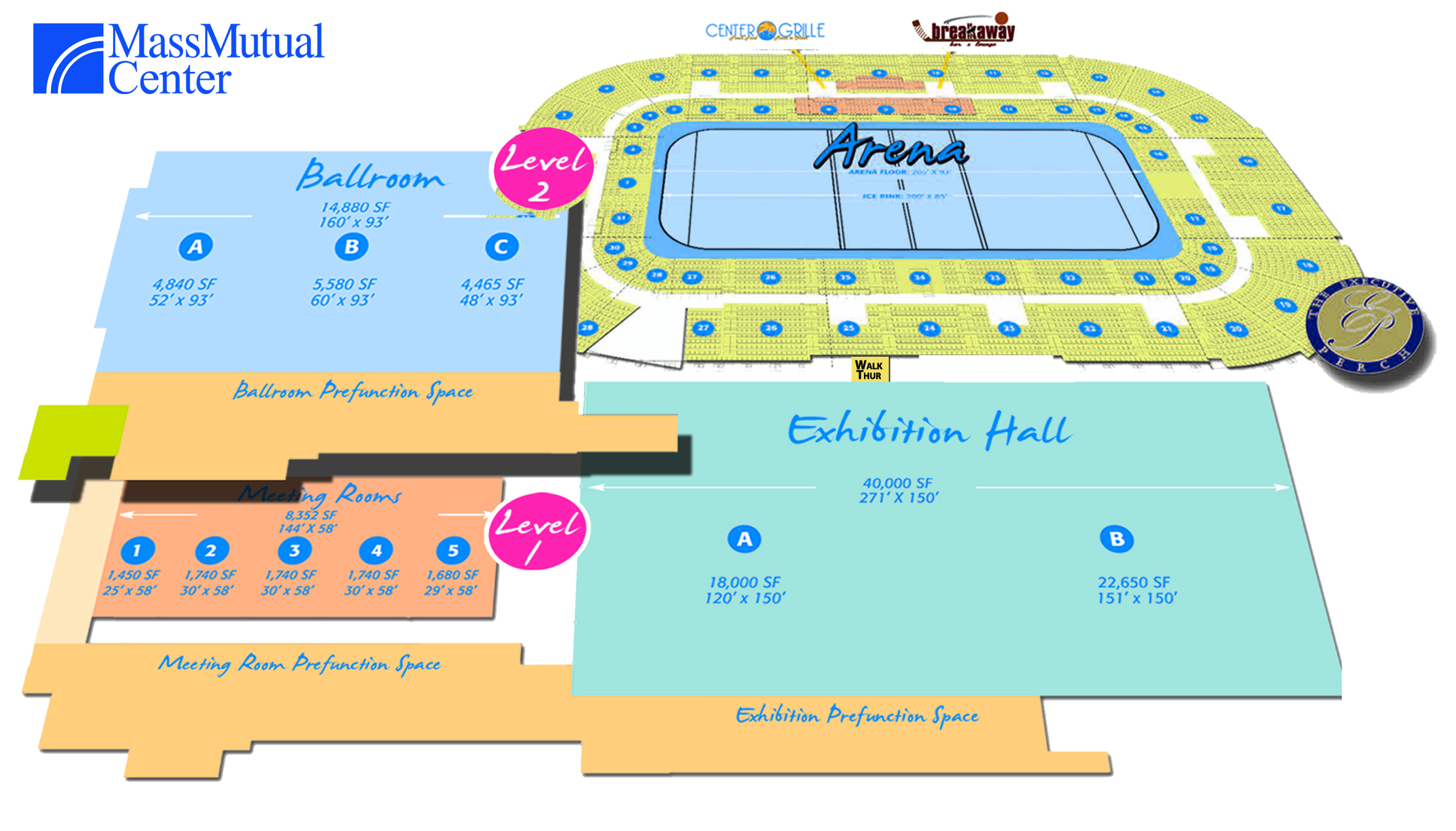 Full venue map 2014.jpg