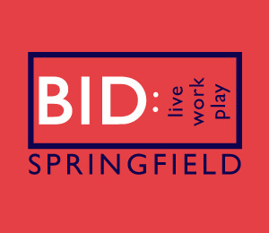 Springfield BID website image.jpg