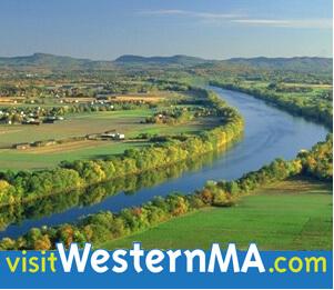 Visit_Western_MA_GSCVB.jpg